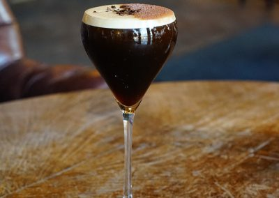 Copy of 2 - espresso martini