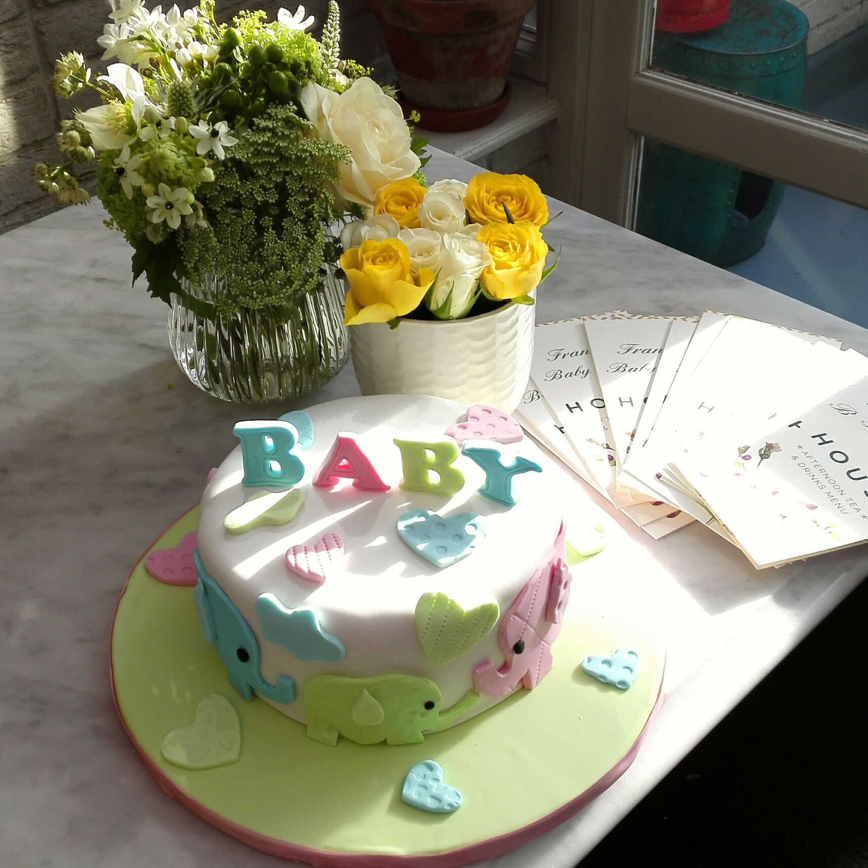 Copy of baby shower March (3)