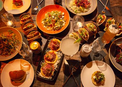 Copy of xico-food-8666
