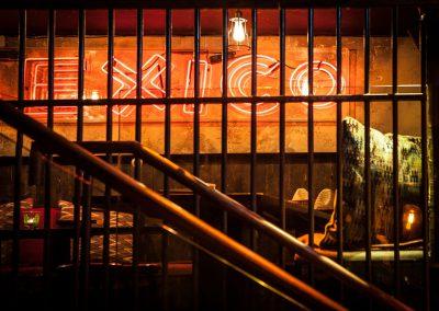 Interior shot 2017 Tequila Bar